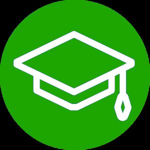 برای موسسات آموزشی